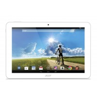 ACER ICONIA TAB A3-A20 16GB WIT