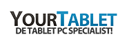 tablet, tablets, android tablets, windows tablets, apple ipads