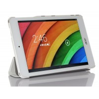 ACER ICONIA A1-840 FHD 16GB WIT
