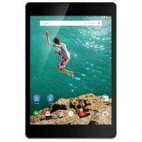 HTC NEXUS 9 16GB WIFI WIT